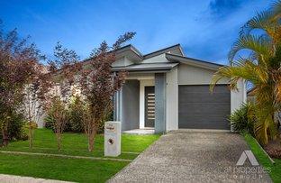 Picture of 199 Darlington Drive, Yarrabilba QLD 4207
