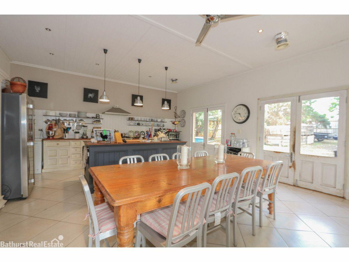 63 Seymour Street, Bathurst NSW 2795, Image 2