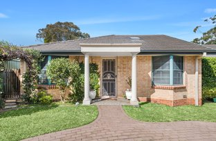 Picture of 6/14 Flide Street, Caringbah NSW 2229