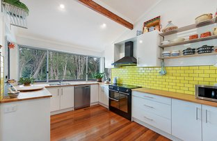 Picture of 14 Ashwood Court, Samford Valley QLD 4520