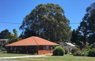 Picture of 2276 Abercrombie Road, Black Springs NSW 2787
