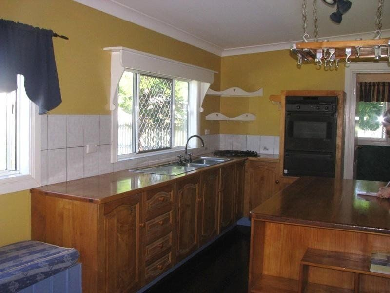 22 Elizabeth Street, Charters Towers City QLD 4820, Image 1