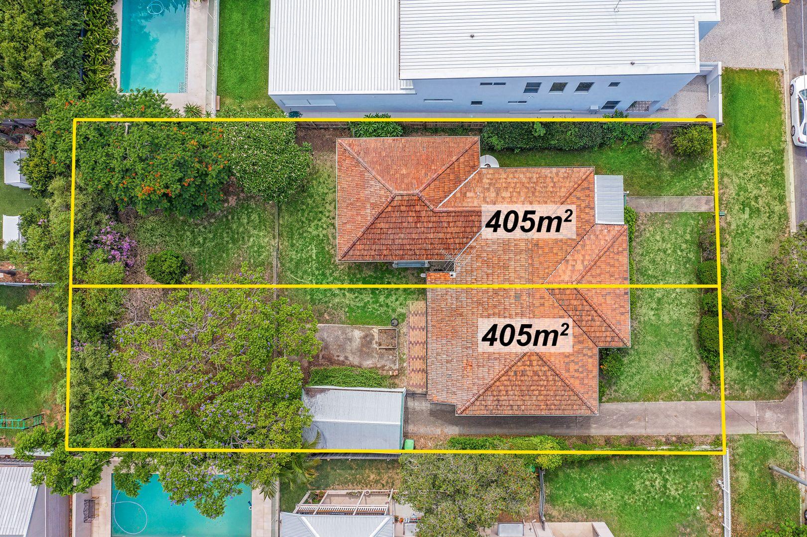 35 Thirteenth Avenue, Kedron QLD 4031, Image 0