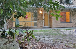 Picture of Unit 13/445 Canning Hwy, Melville WA 6156