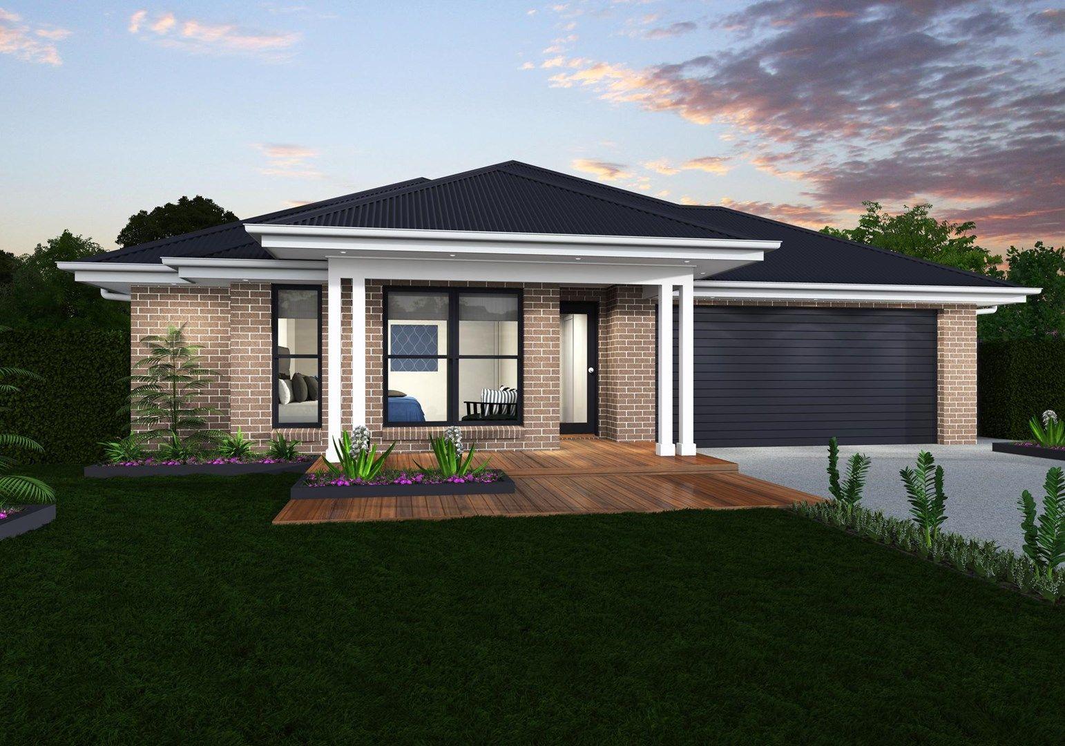 24 Lakewood Drive, Hamlyn Terrace NSW 2259, Image 0