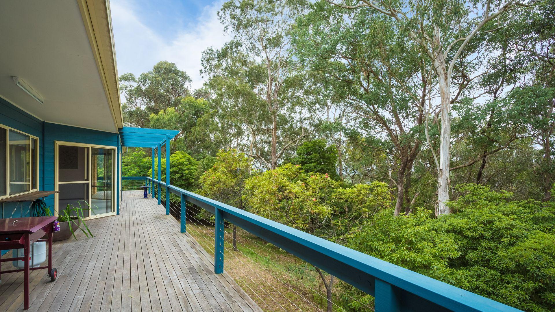 207 Black Range Road, Bega NSW 2550, Image 2
