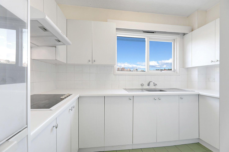 Unit 52/Lot 14 Leura Road, Double Bay NSW 2028, Image 1
