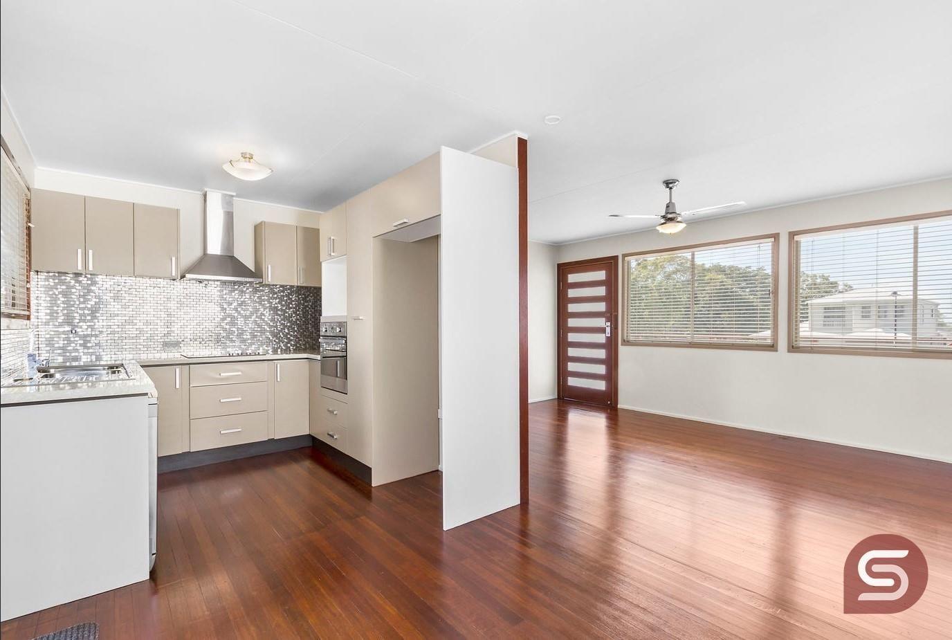 82-84 Kinsellas Rd West, Mango Hill QLD 4509, Image 2