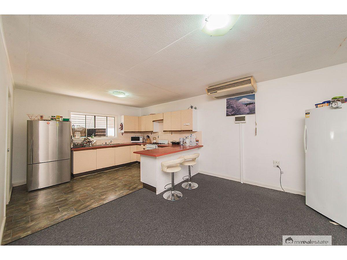 92 Alma Lane, Rockhampton City QLD 4700, Image 2