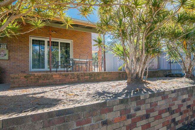 Picture of 70 Bodley Road, KARRABIN QLD 4306