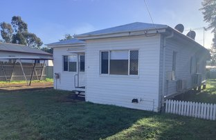 Picture of 11 Thorley Street, Dalby QLD 4405
