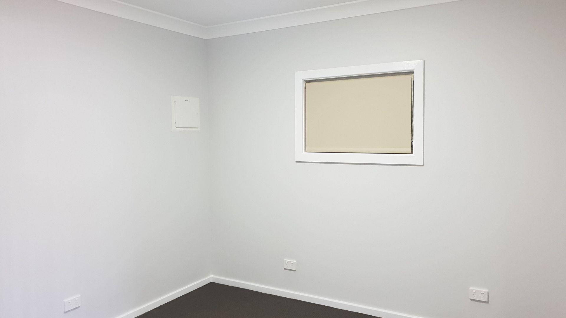 1/19 Curlew Crescent, Tamworth NSW 2340, Image 1