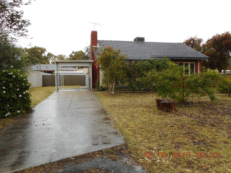 2 McKay Place, Bullsbrook WA 6084, Image 0
