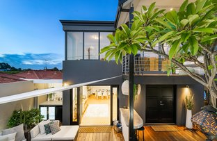 Picture of 202 Scarborough Beach Road, Doubleview WA 6018