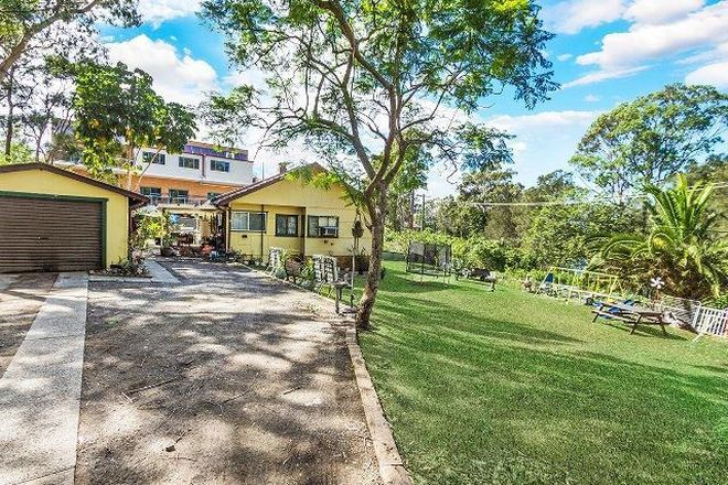 Picture of 1 River Road, WYONG NSW 2259