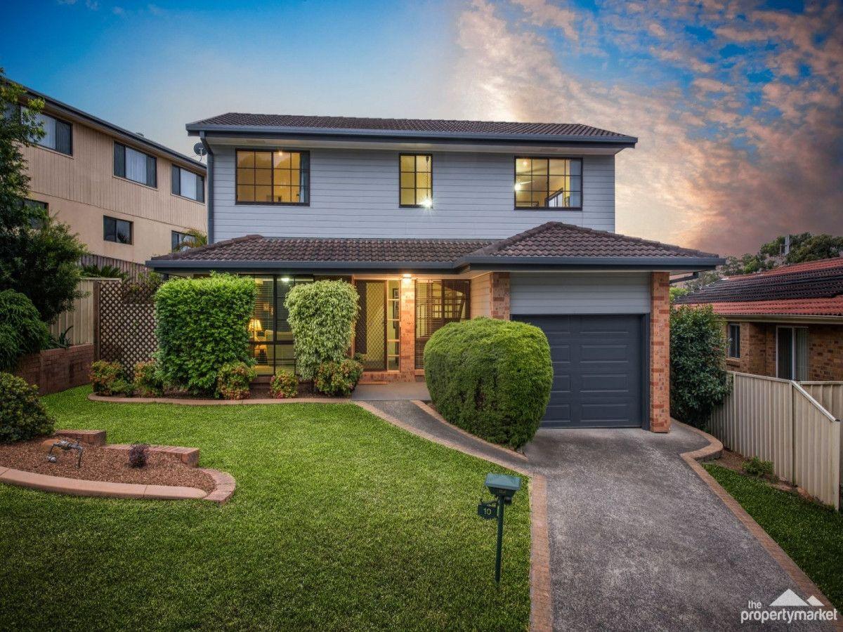 10 Paramount Place, Glenning Valley NSW 2261, Image 0