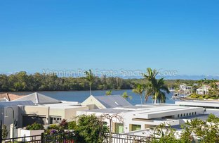 5706 Observation Crescent, Sanctuary Cove QLD 4212