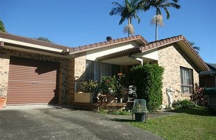 Picture of 2/51 Sunbird Crescent, Boambee East NSW 2452