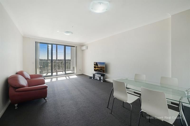 32/1 Browne Pde, Liverpool NSW 2170, Image 1