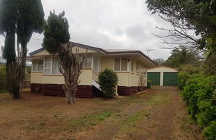 Picture of 17B Coonan Street, Harlaxton QLD 4350