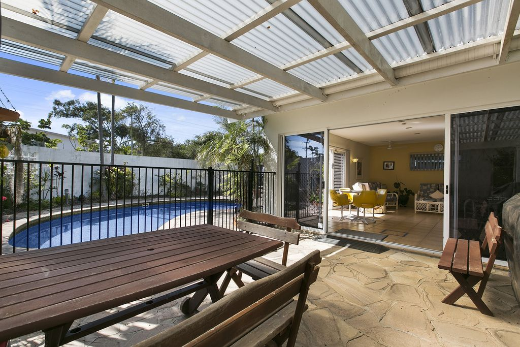 59 Pacific Avenue, Sunshine Beach QLD 4567, Image 1