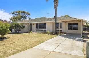 Picture of 19 Blue Fin Drive, Golden Bay WA 6174