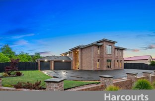 Picture of 29 Windsor Drive, Lysterfield VIC 3156