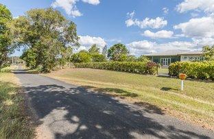 Picture of 27 Baldwins Road, South Bingera QLD 4670