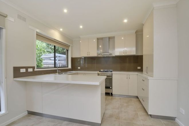 Picture of 2/73 Church Street, TRARALGON VIC 3844