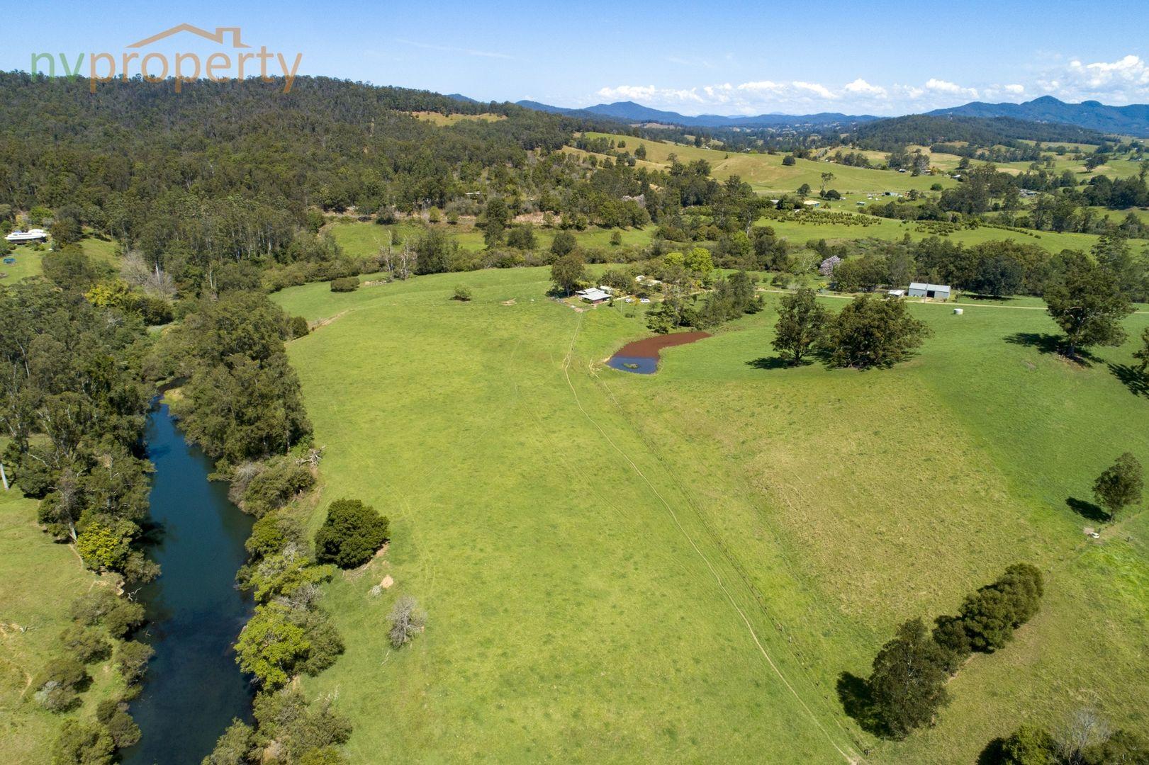 317 North Bank Road, Yarranbella NSW 2447, Image 2