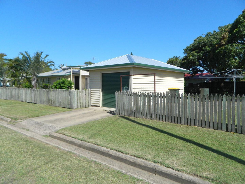 51 Boundary Street, Walkervale QLD 4670, Image 2
