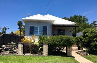 Picture of 14 Robertson Street, Helensburgh NSW 2508