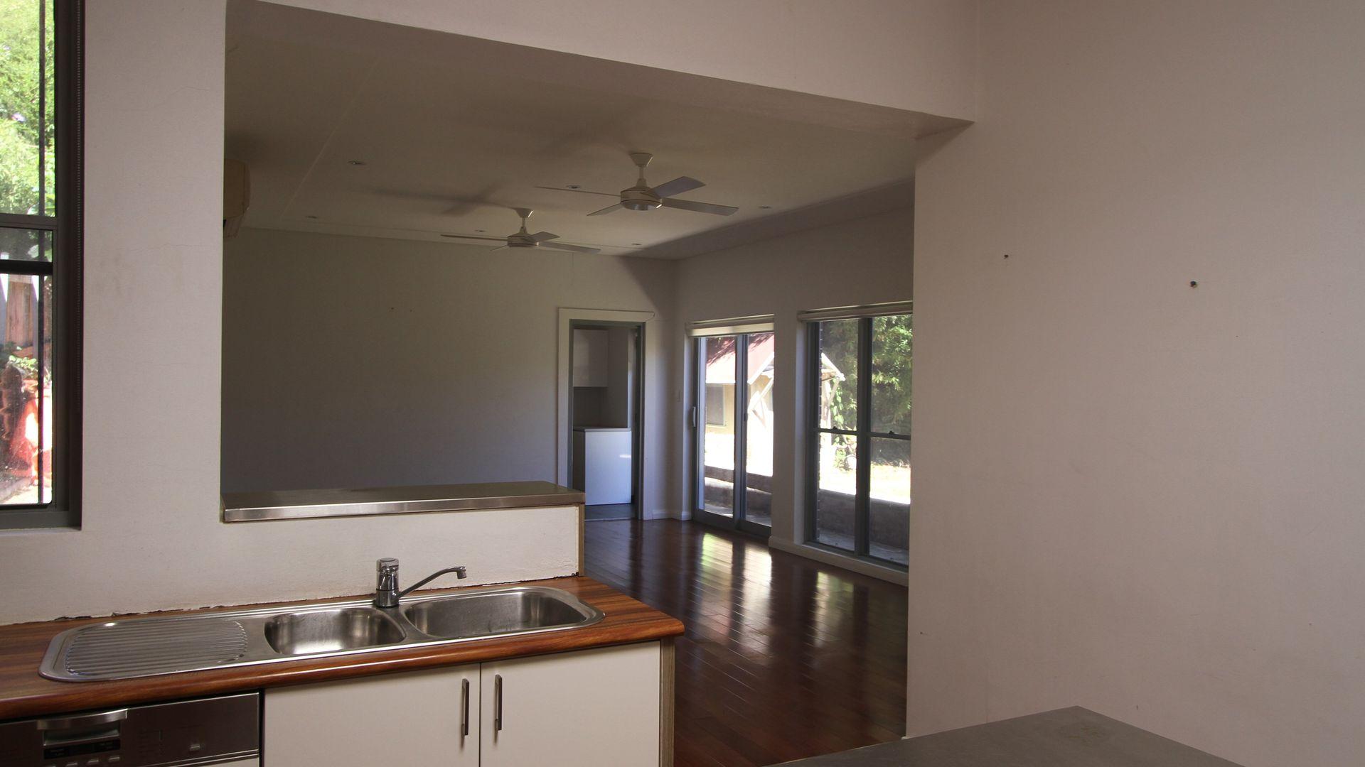 16 Merton Street, Petersham NSW 2049, Image 2