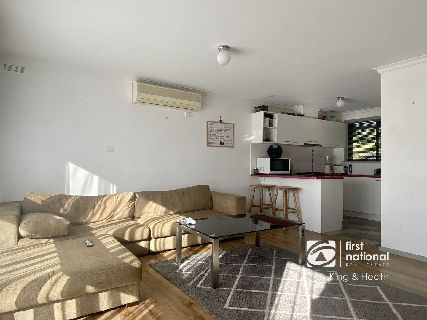 4/101 Day Street, Bairnsdale VIC 3875, Image 2