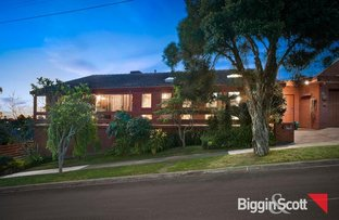 2 Terence Court, Doncaster VIC 3108