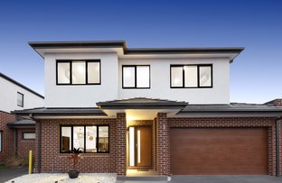 Picture of 3/3 Reid Street, Oakleigh South VIC 3167