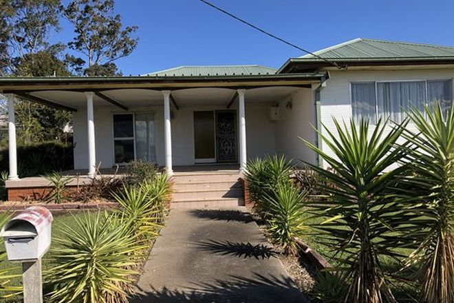 Picture of 20 Boomerang Street, TAREE NSW 2430