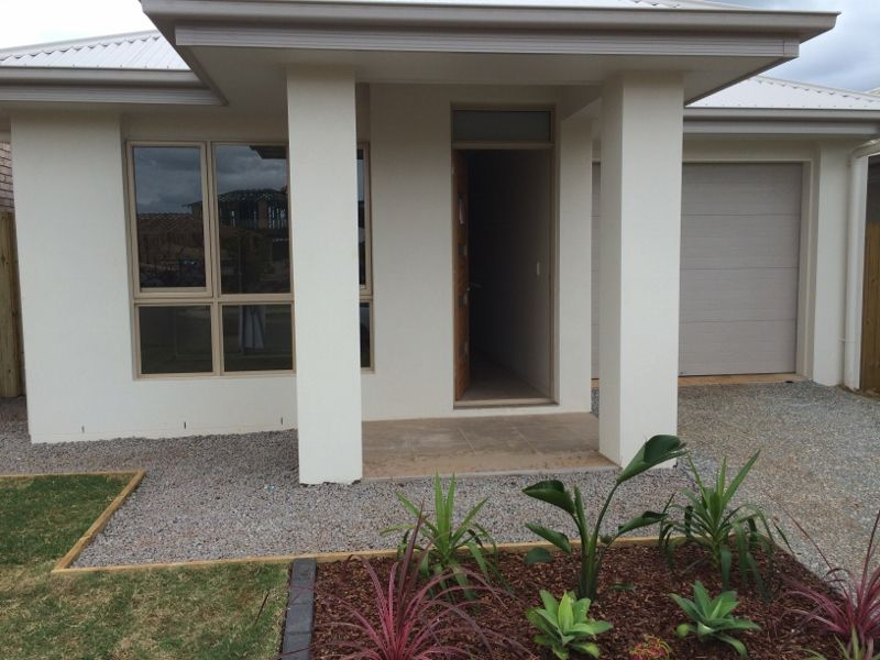 17 Staten Street, North Lakes QLD 4509, Image 0