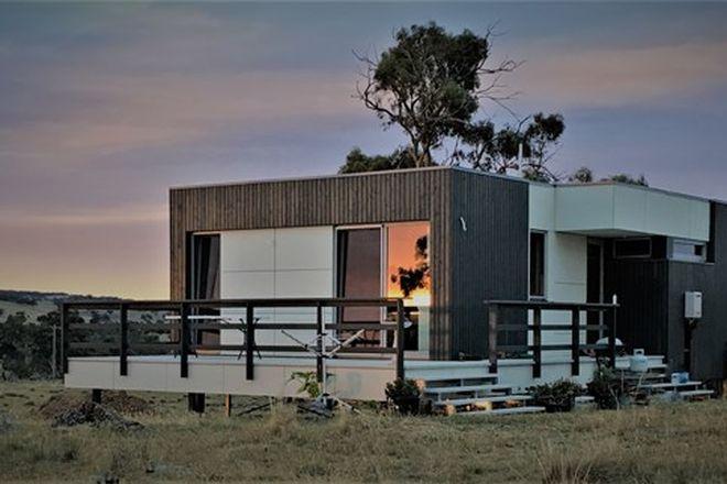 Picture of Lot 2/83 Kunama Drive, JINDABYNE NSW 2627