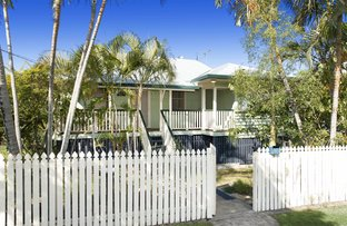 Picture of 18 Broadway Street, Carina QLD 4152