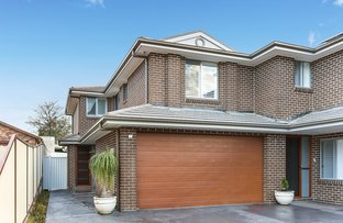 Picture of 23 Railway  Parade, Condell Park NSW 2200