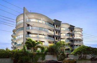 Picture of 19/2 Fitzroy Street, Cleveland QLD 4163