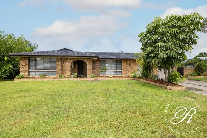 Picture of 5 Alexandra Street, BULAHDELAH NSW 2423
