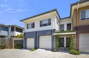 Picture of 34/18 Whitley Street, Mount Gravatt East QLD 4122