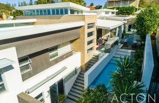Picture of 5 Barsden Street, Cottesloe WA 6011