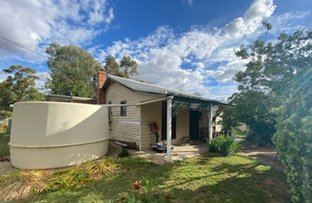 Picture of 8 River Road, Arcadia VIC 3631