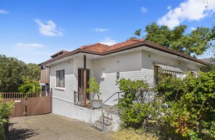 Picture of 47 Victor Road, Dee Why NSW 2099