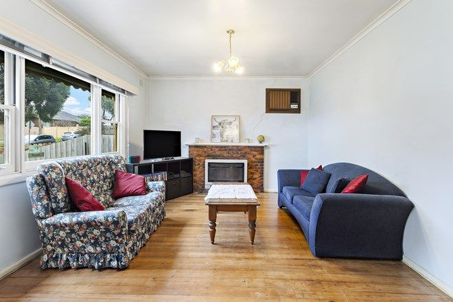 Picture of 28 Elora Road, OAKLEIGH SOUTH VIC 3167