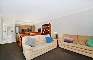 Picture of 3/8 Stockton St, Morisset NSW 2264