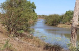 Picture of 840 & 880 Haynes Road, Adelaide River NT 0846